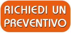 Richiedi Preventivo Article Marketing
